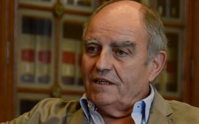 Mor el veí de Bellaterra i referent en tèxtil Josep Bombardó