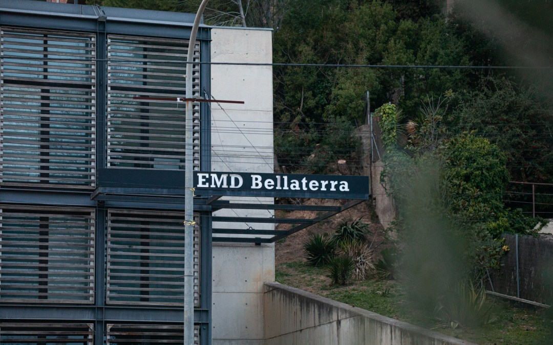 Dues denúncies entre EMD i Ajuntament al proper ple de Cerdanyola