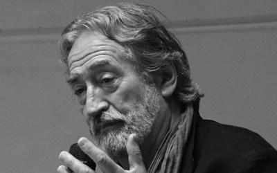 Jordi Savall rebrà el Premi Sant Jordi de l'Institut d'Estudis Catalans