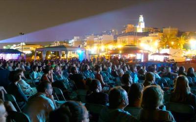 Festivals de cinema: oci cultural a la fresca