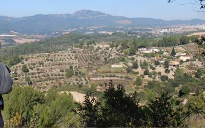 El Consell Comarcal promociona el turisme dins la comarca