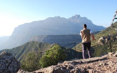 Et proposem 10 excursions per gaudir la comarca