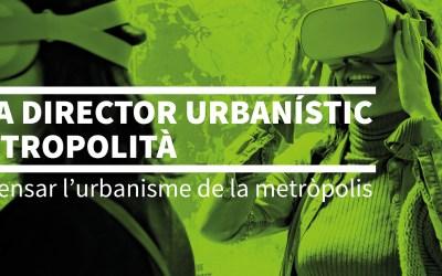 """""""La Unió de Veïns demana de nou a l'EMD els resultats de l'estudi urbanístic de Bellaterra"""""""