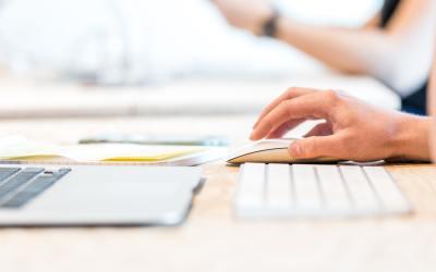 L'Ajuntament de Cerdanyola i altres municipis ofereixen cursos per empreses i emprenedors