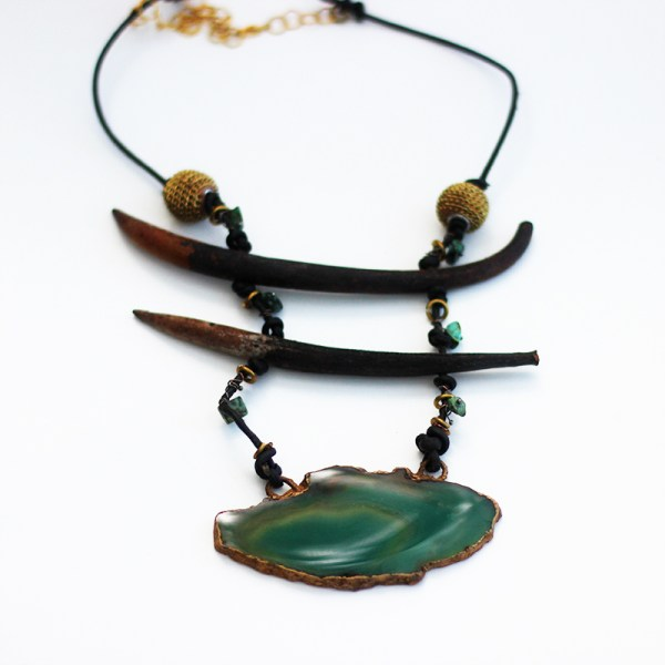Green-Agate-Necklace