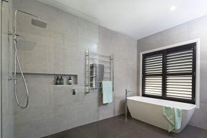 Read more about the article Planning Your Perfect Bathroom