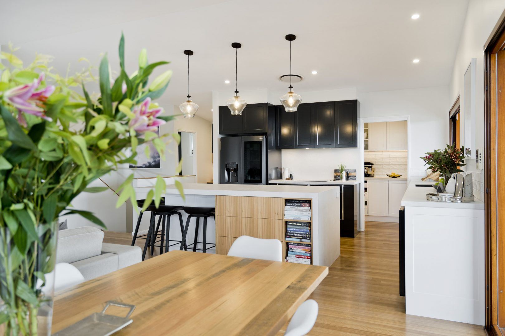 How to Renovate Your Home Successfully
