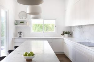 Read more about the article Your Guide to Creating the Perfect Kitchen