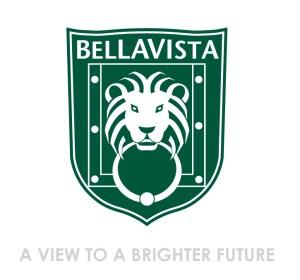 """BELLAVISTA SCHOOL"""