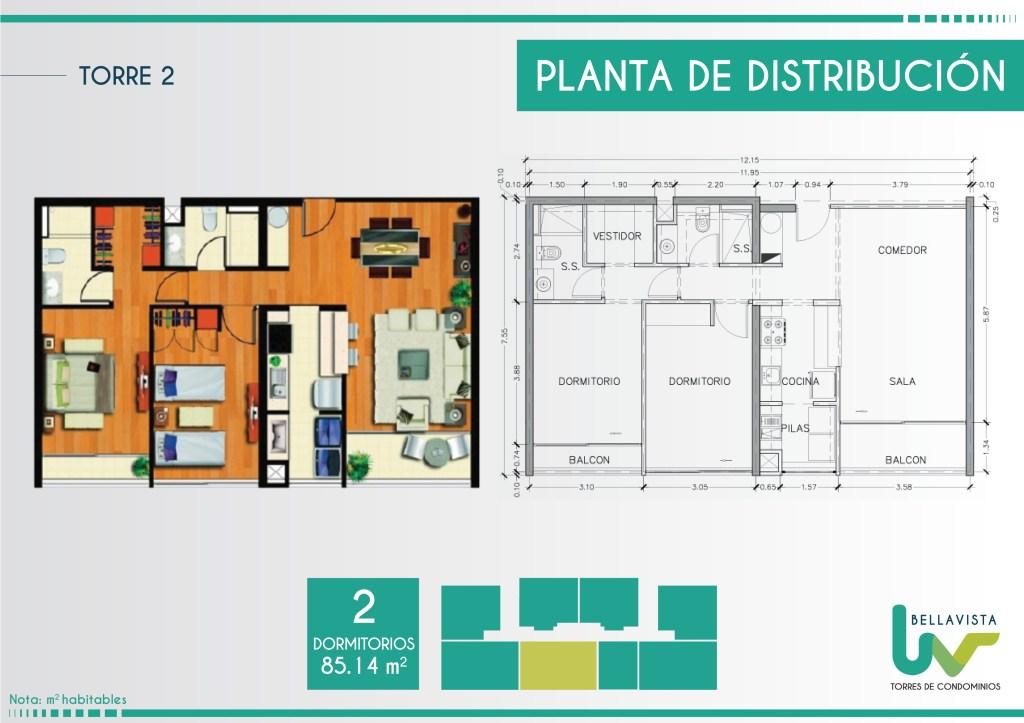 PLANTAS7