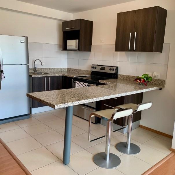 apartamento modelo 160438