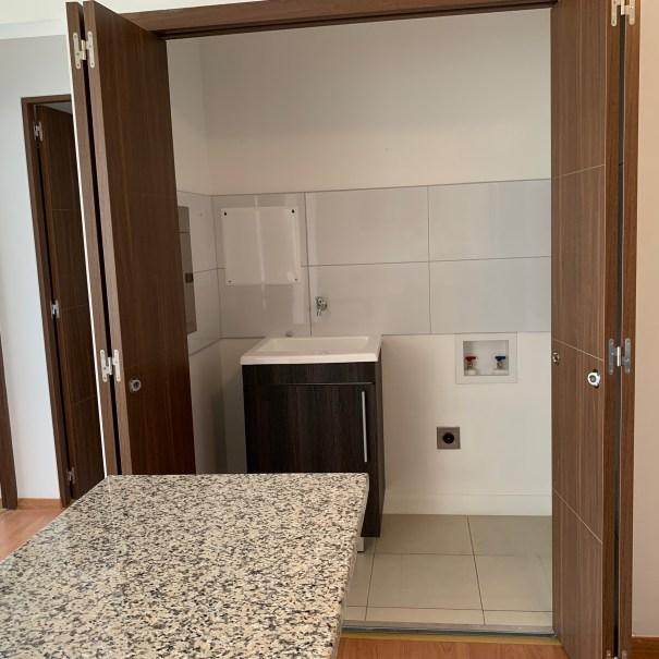 apartamento modelo 160450