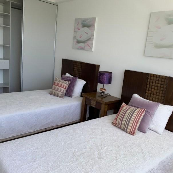 apartamentomodelo160812