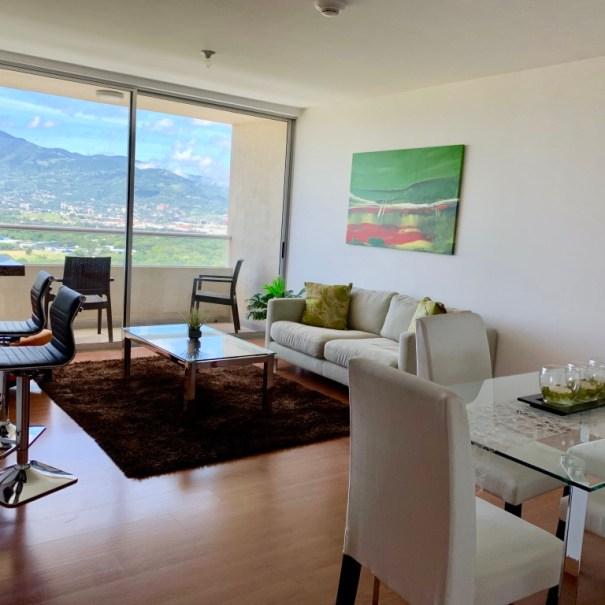 apartamentomodelo16084