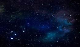 Bellavista Residential, observar las estrellas por la noche en verano