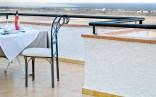 Terraza 3# Confort Atico Foto 5