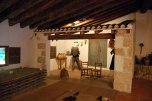 Museo Etnológico Dénia Apartamentos Bellavista
