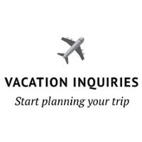 bella vita travels_plan your mediterranean experience