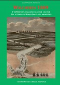 Divers Walcheren 1809 - Couverture
