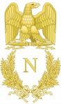 Emblem_of_Napoleon_Bonaparte-88x150