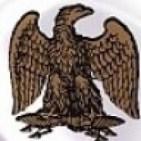 Logo l'Estafette
