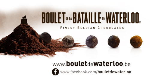 signature Boulet