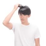 髪の毛がパサパサするのはシャンプーのせい?7つの原因と改善方法