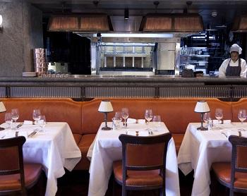 34-restaurant