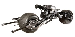 batman-dkr-batpod-vehicle2