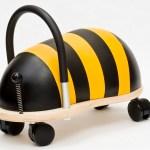 Bee_50(1)