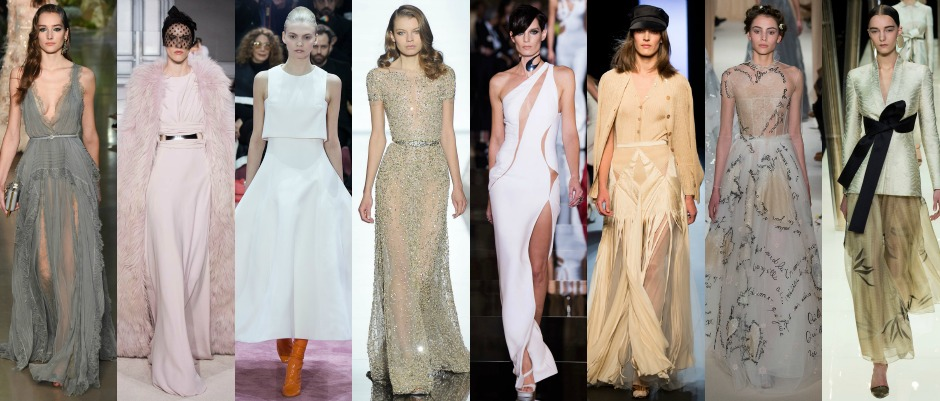 Couture 2015 Main