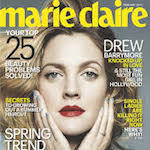 DB marie claire