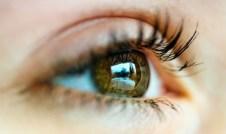 eye laser eye surgery