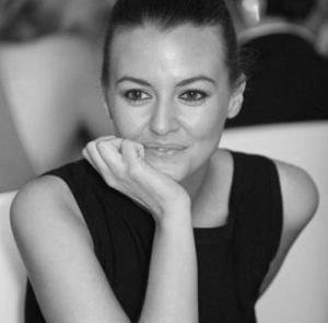 Katie Bain