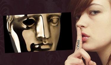 Shh Jan10