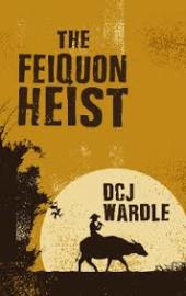 The Feiquon Heist