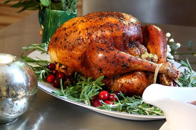 Tristan-turkey