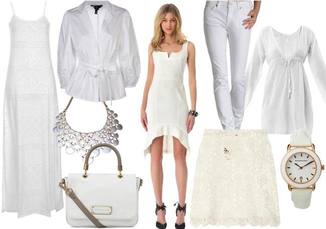 Whites-page-001