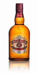chivas-regal12