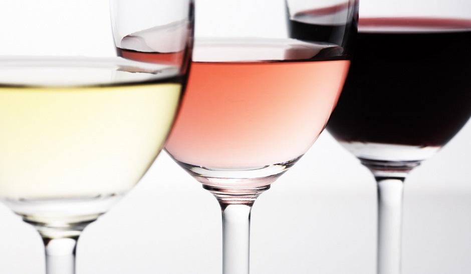 wine-styles