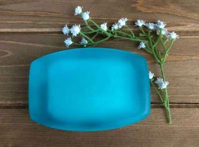 Balance – Moonstone Blue Tansy & Yarrow Beauty Bar