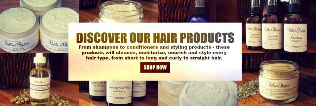 hair-products-collage-front-page-shop-now