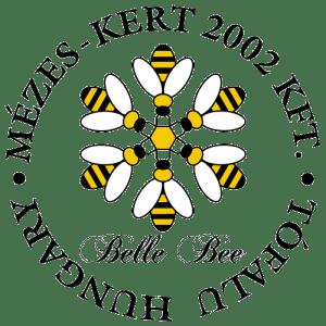 Belle Bee Logo