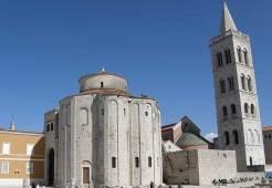Croatie-Zadar-1