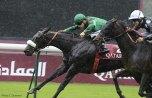 arrivee-course-chevaux