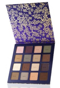 Tarte Limited Edition Amazonian Clay Eyeshadow Palette $38