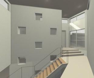 Bluff_stair-render-02