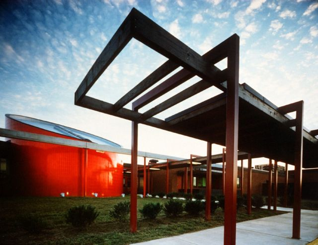 Tolman Elementary School
