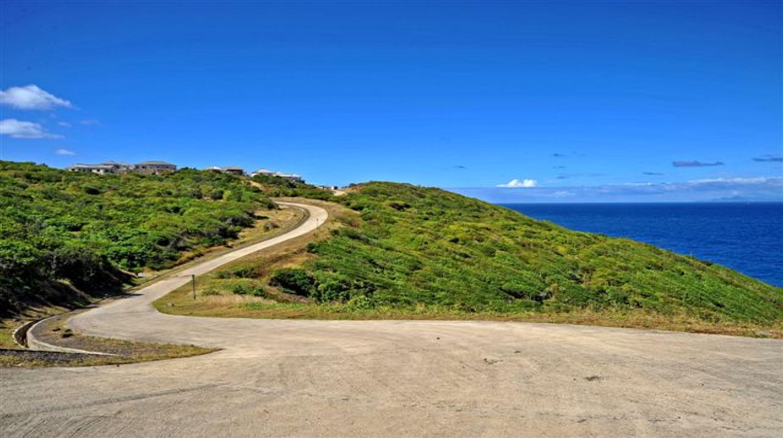 Land At Sea Breeze Hills