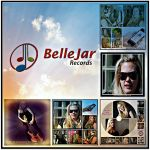 Belle Cannon CDBaby